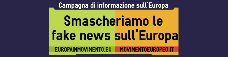 europa fake news 3