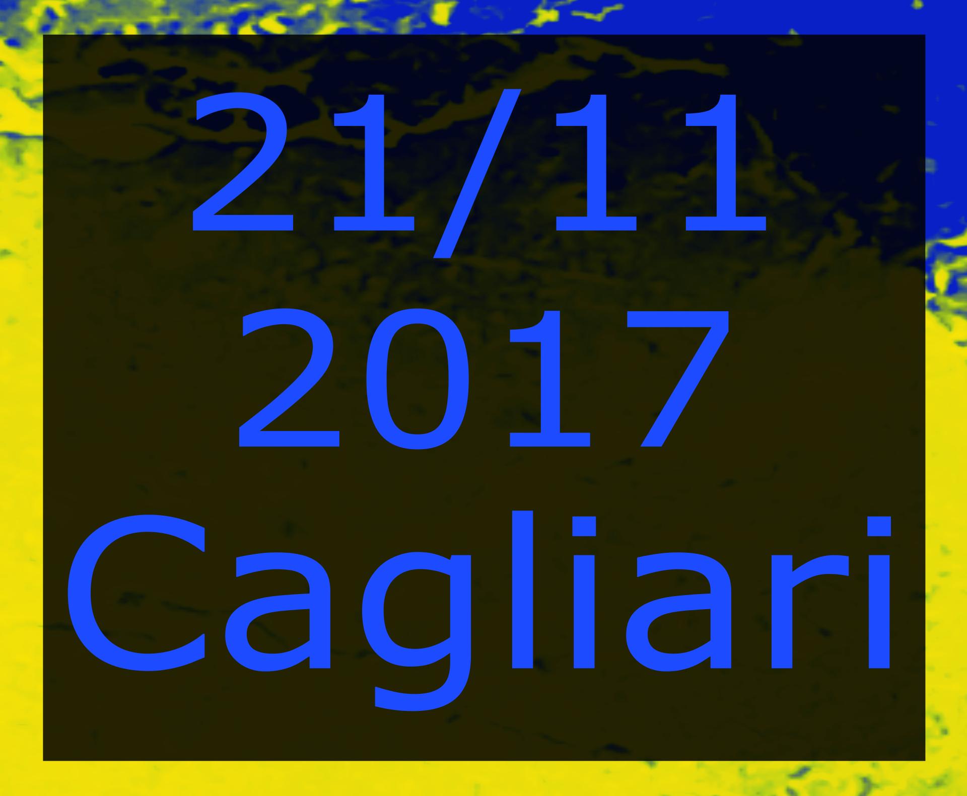 CagliariEVENTOcinema
