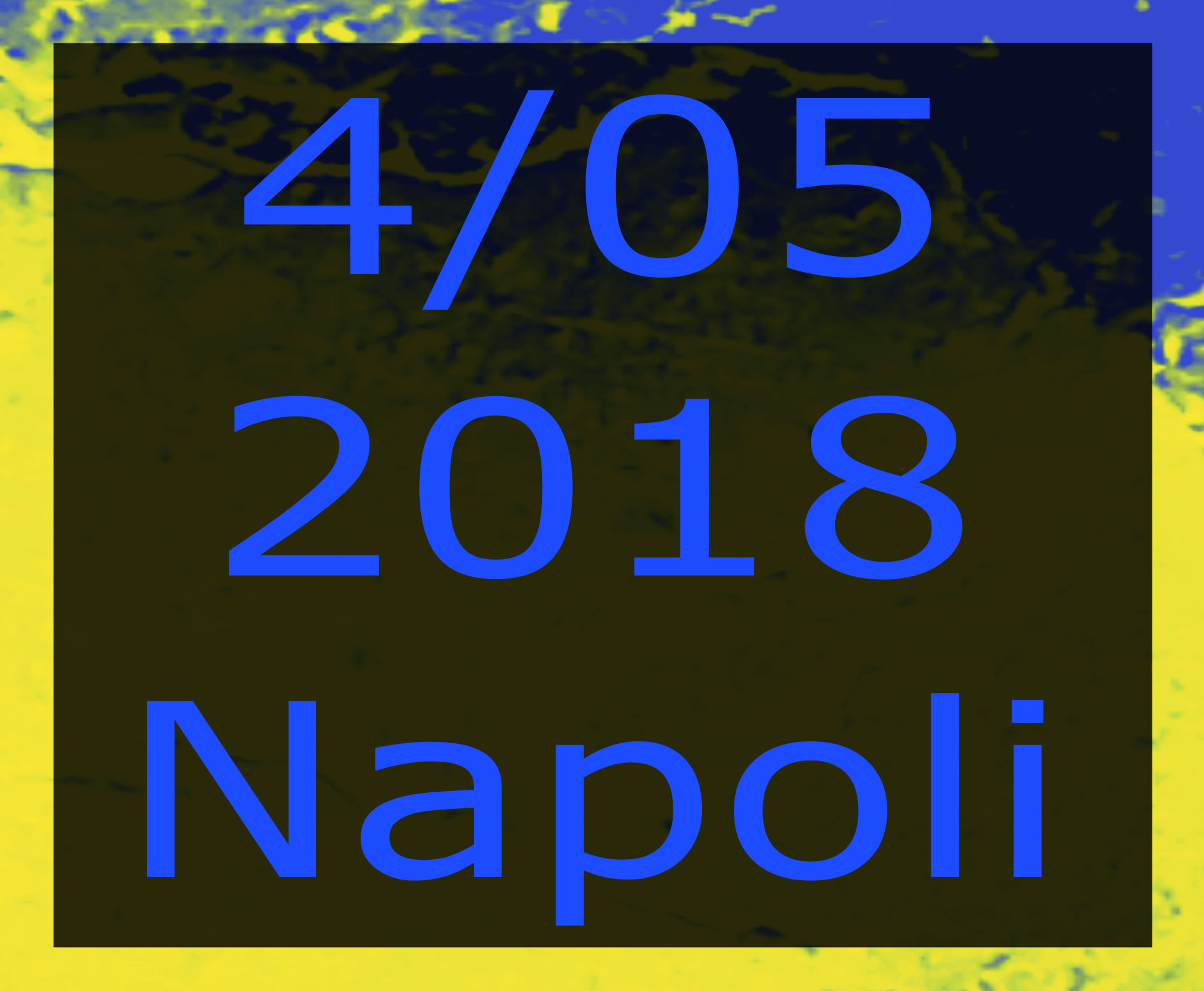 CinemaTourNapoli4 5