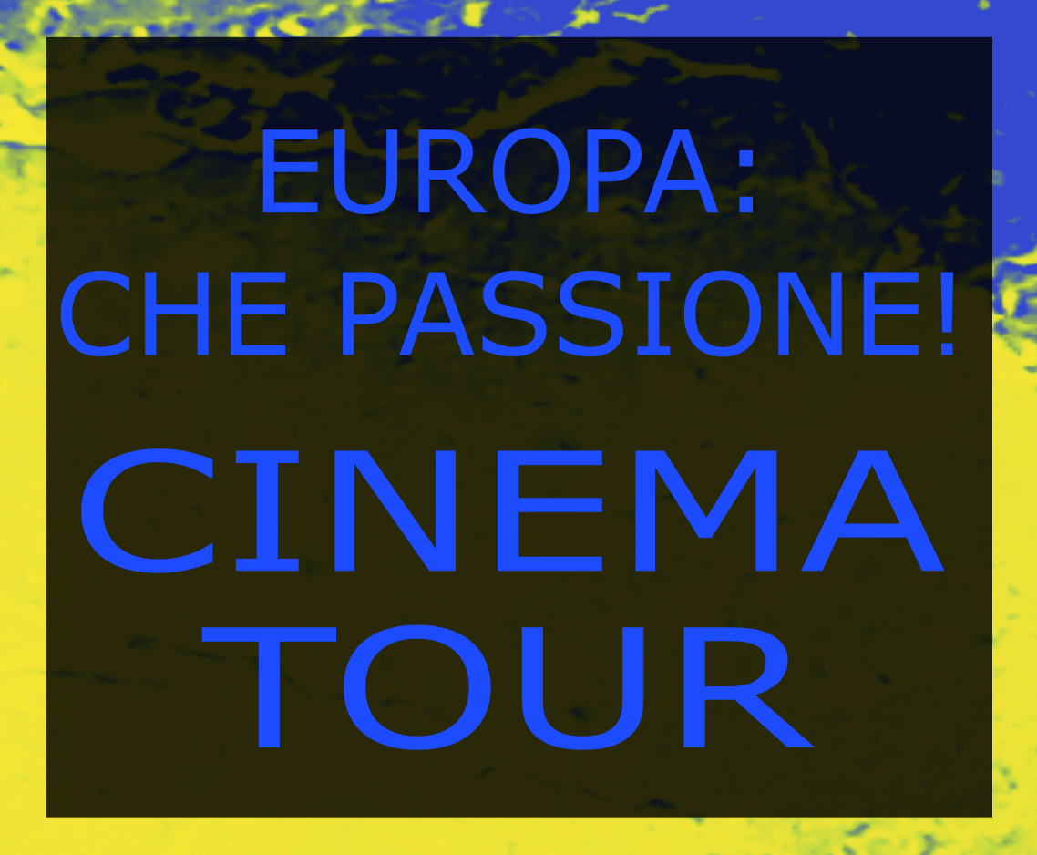 ECP CINEMATOUR