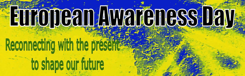 EuropeanAwarenessDay banner