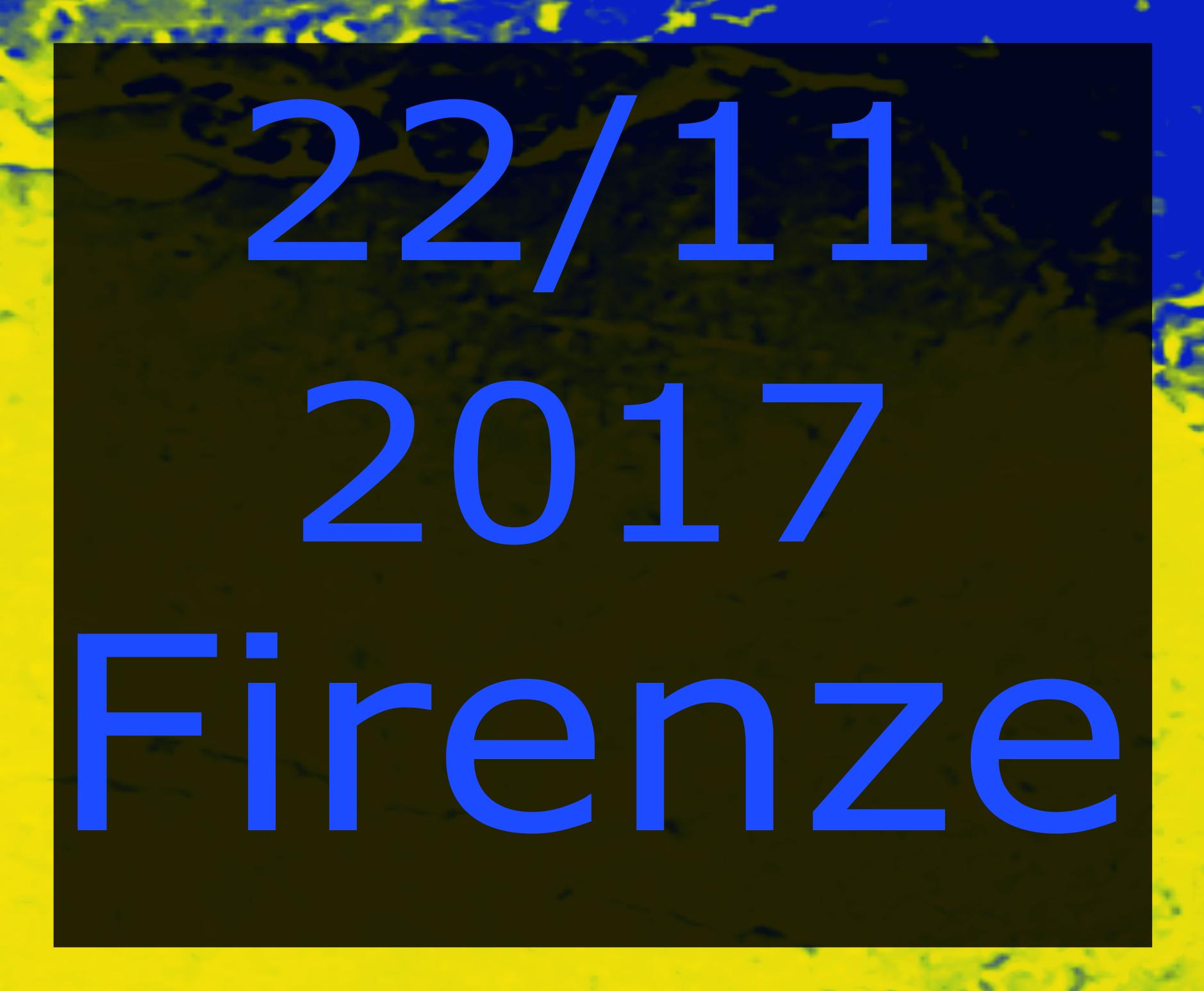 FirenzeEVENTOcinema