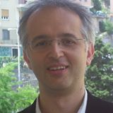 Giorgio Grimaldi
