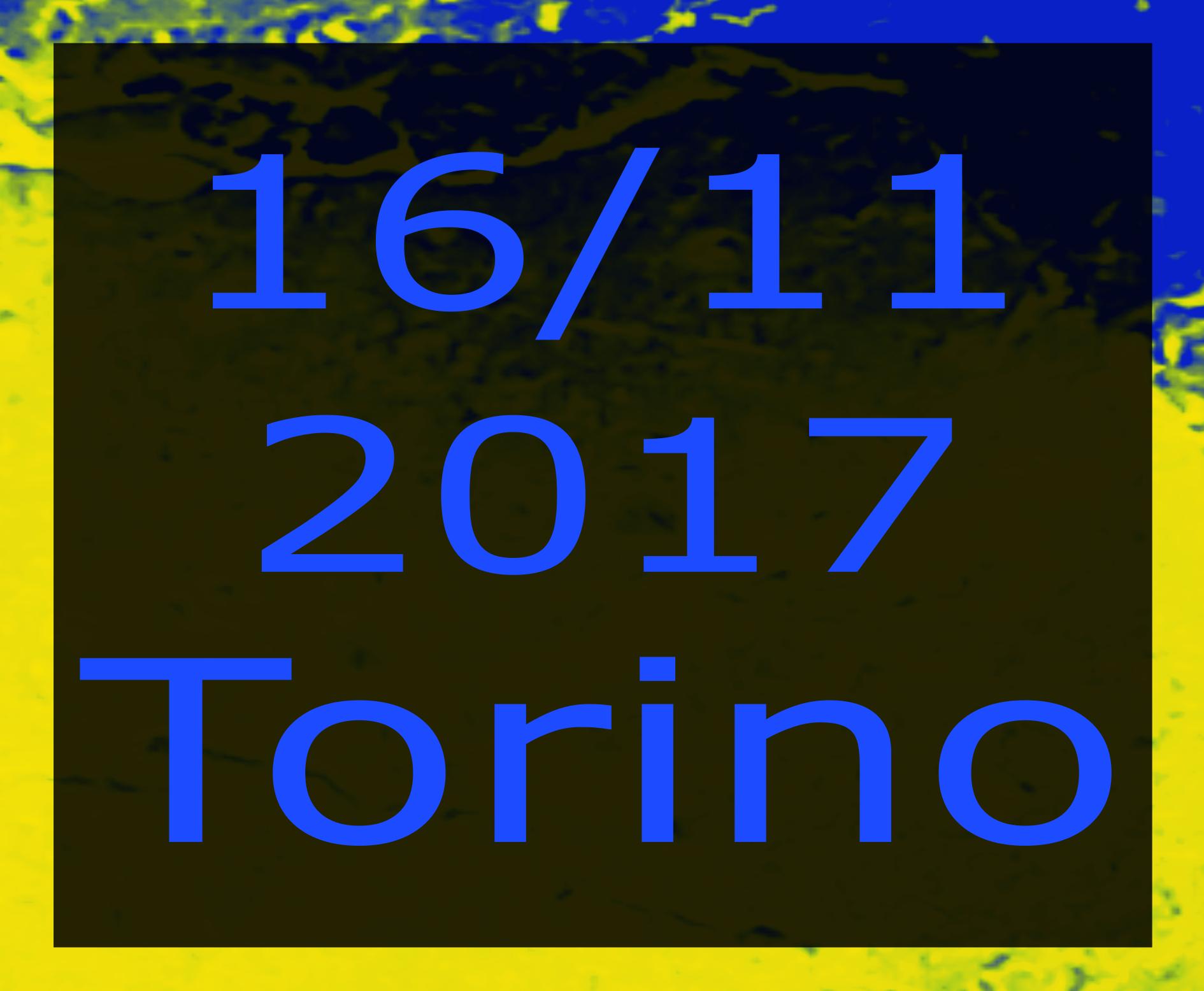 TorinoEVENTOcinema
