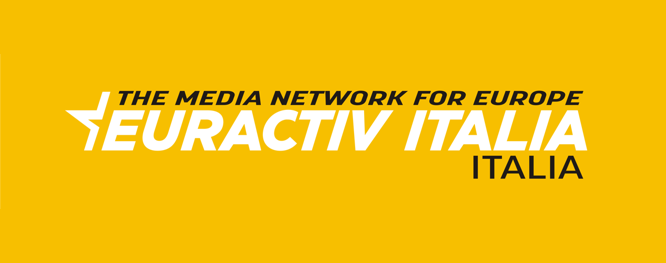 logo euractiv it con testo 2